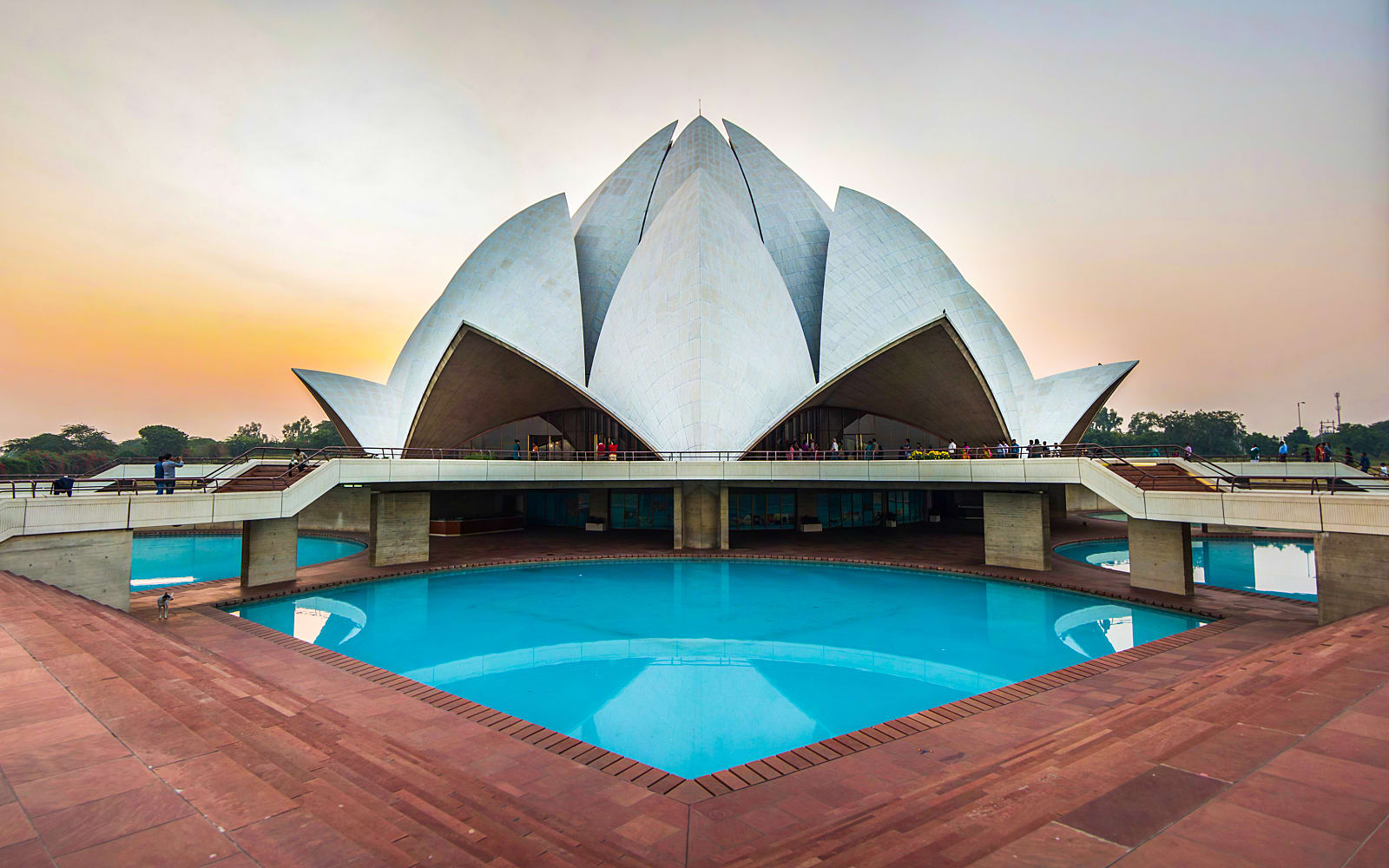 new-delhi-lotus-temple